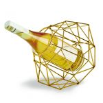 Diamond Bottle Holder