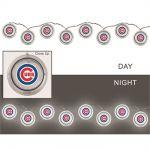 Chicago Cubs String Lights