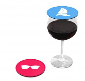 drink tops sailboat sunglasses